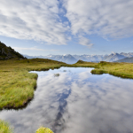 etp5_landscape_03