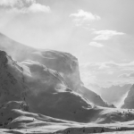 Passo-di-Limo-Fanes-Tofana-Dolomites-Italy-03