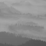 WilderKaiser_Going_Tirol_Austria_02