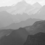 etp5_landscape_14