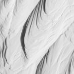 windzeichen_damuels_austria_01