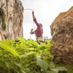 Sicily_VLeichtfried_belaying_neversleepingwall_25