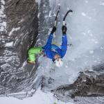 norwegen_climb_menonwire_wi5_45