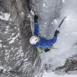 norwegen_climb_menonwire_wi5_50