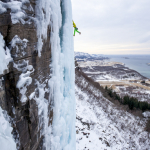 norwegen_climb_skjelstadfossen_wi5_28