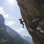 swtzld_engelberg_bauch_climb_08