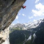 swtzld_engelberg_bauch_climb_25