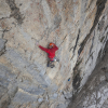 titlis_northface_switzld_MTrottman_pitch8_7b+_44