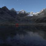 camping_tirol_kuethai_kraspestal_05