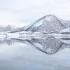 norway_bodoarea_landscapes_08