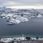 norway_bodoarea_landscapes_44