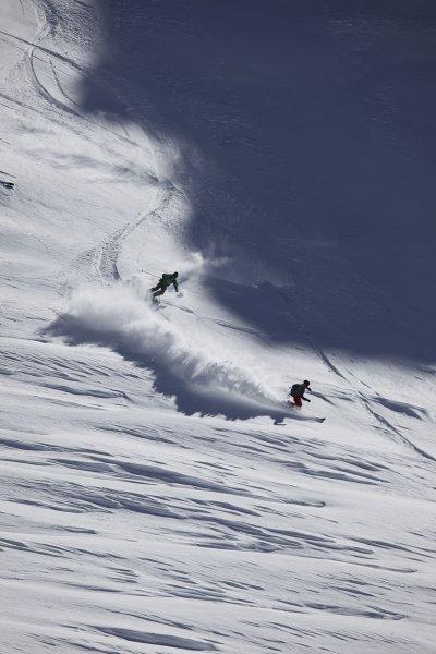 marmot_ski_sulden_d1_kk_189