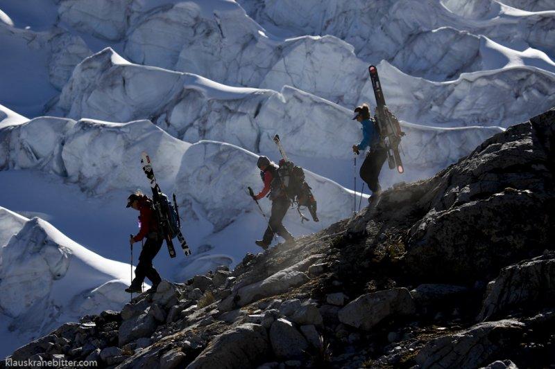 mountain_sports_www_kk_2010_19