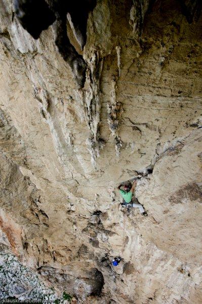 mountain_sports_www_kk_2010_28