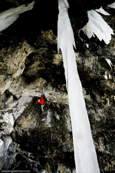 mountain_sports_www_kk_2010_5
