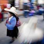 Peru_people_Cajamarca_29